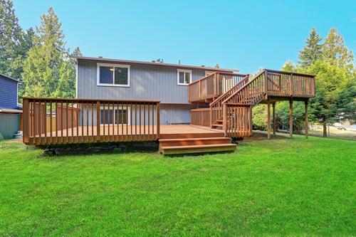 deck builder albany ny